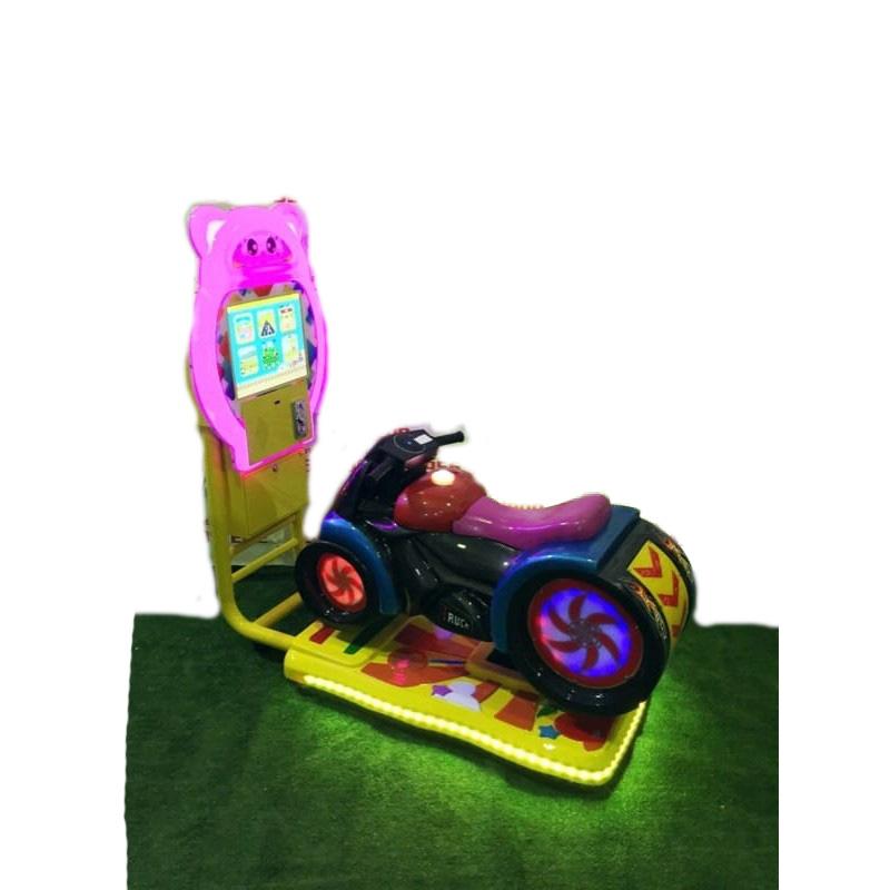 3d-moto-con-pantalla1