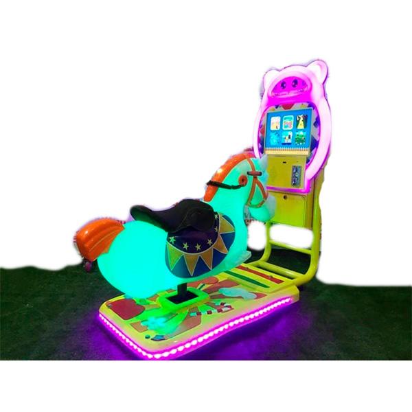 3d-pony-con-pantalla1