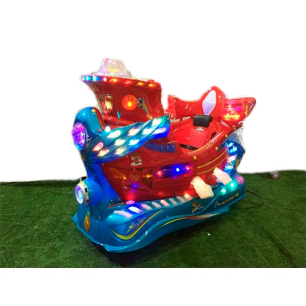 barco-leds1