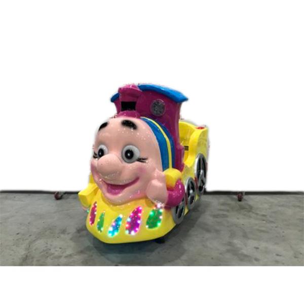 elf-train1
