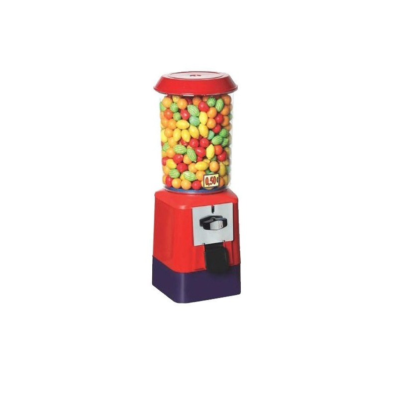 exp-brava-spain-cilindro-con-cajon-monedas