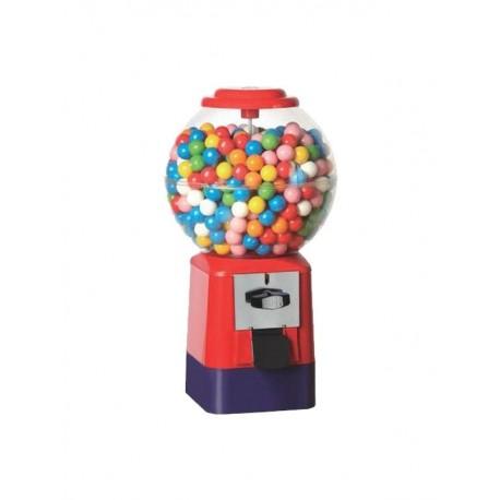 exp-brava-spain-esfera-con-cajon-monedas