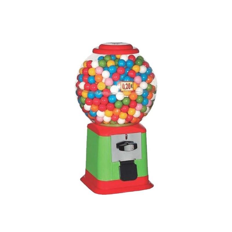 exp-brava-spain-esfera
