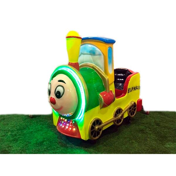 tren1-fibra-leds