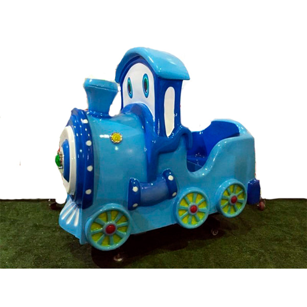 tren1rosa-y-azul